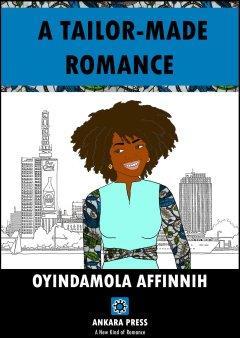 A_Tailormade_Romance_B