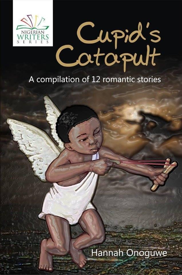 Cupid's Catapult
