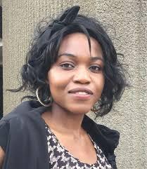 Elizabeth Adeolu
