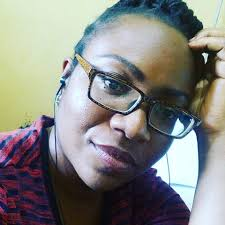 Hannah Onoguwe 3