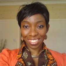 Ola Awonubi