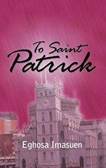 To Saint Patrick