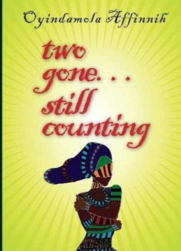 Two Gone Still Counting
