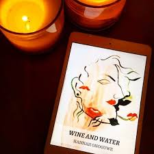 Wine and Water