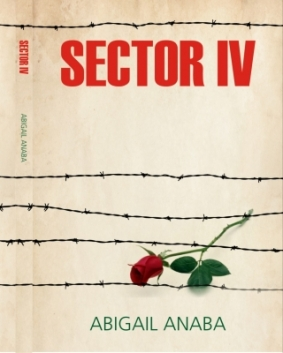 Sector IV