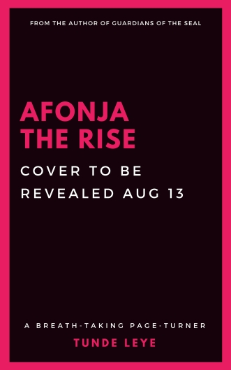 Afonja The Rise.jpg