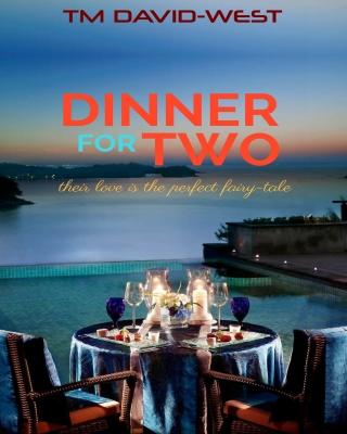 Dinner for Two.jpg