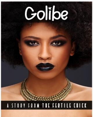 Golibe 2