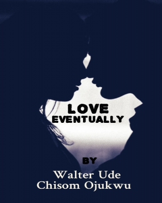Love Eventually