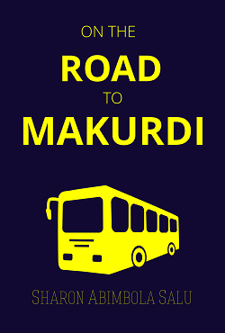 On-the-Road-to-Makurdi-Smaller-250x370
