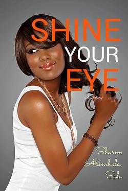 Shine-Your-Eye-Smaller-250x374