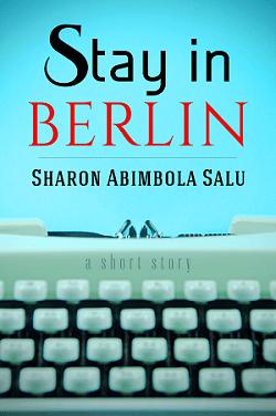 Stay-in-Berlin-Smaller-250x376