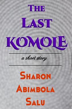 The-Last-Komole-Smaller-250x375