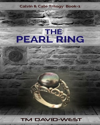 The Pearl Ring