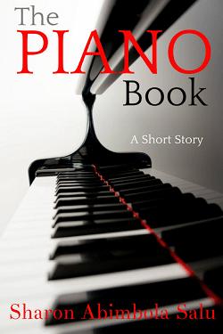 The-Piano-Book-Smaller-250x375