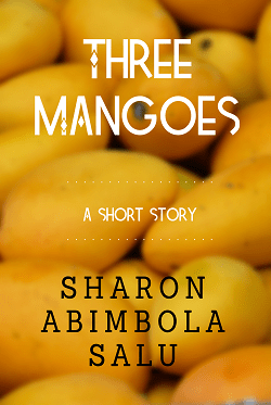 Three-Mangoes-Smaller-250x373