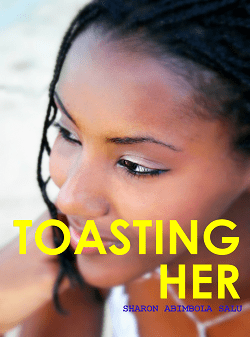 Toasting-Her-Smaller-250x337