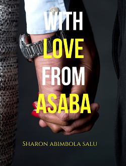With-Love-From-Asaba-Smaller-250x329