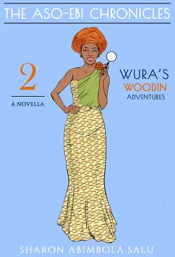 Wura-Smaller-250x367