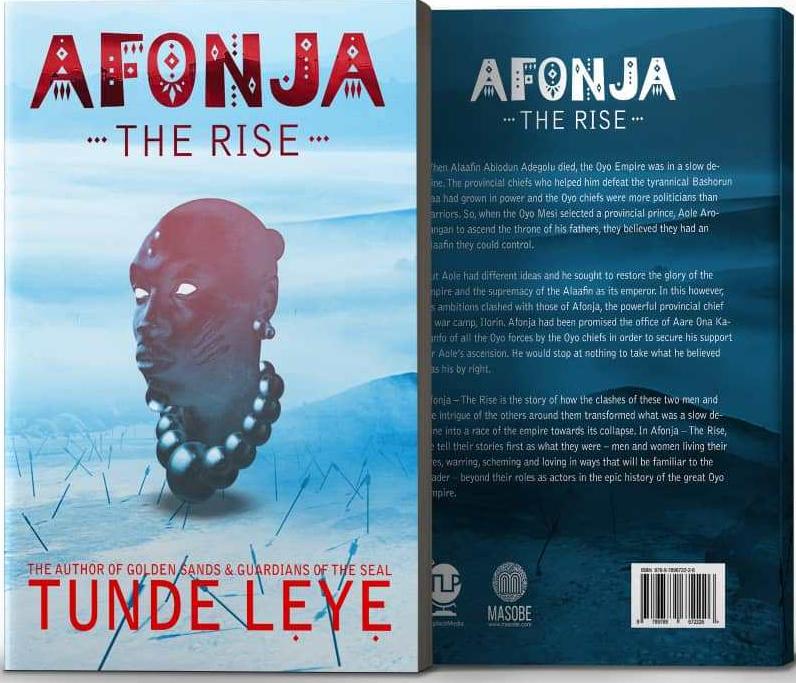 afonja-the-rise.jpg