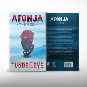 Afonja - The Rise