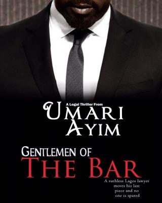 Gentlemen of the Bar