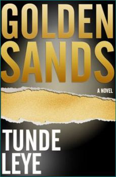 Golden-sands