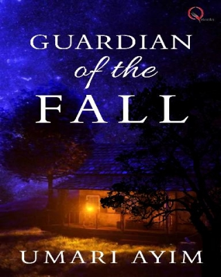 Guardian of the Fall