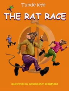Rat-race-cover