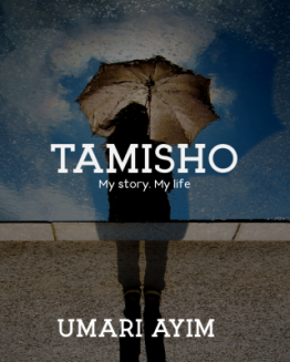 Tamisho