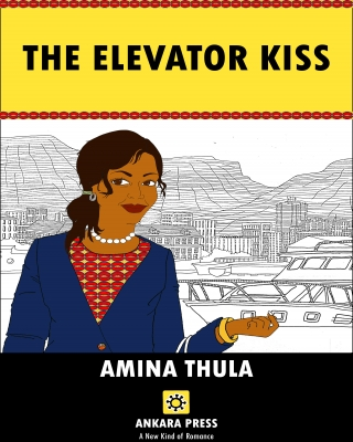 The Elevator Kiss