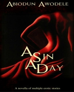 A Sin a Day