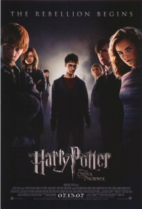 harry-potter-and-the-order-of-the-phoenix-movie-poster-2007-1020400773