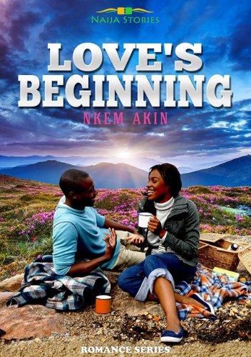 Love's Beginning
