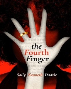 The Fourth Finger