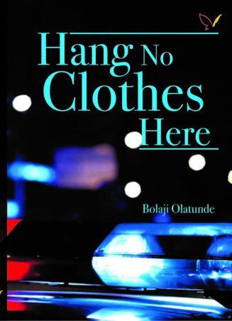 Hang-No-Clothes-Here