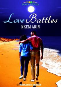 Love Battles