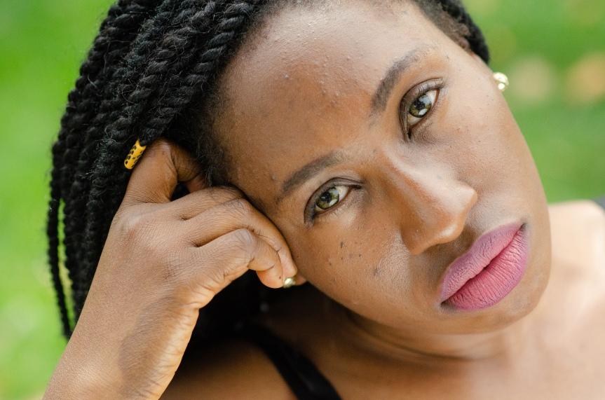 Amara Nicole Okolo.jpg