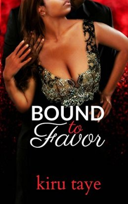 Bound to Favour