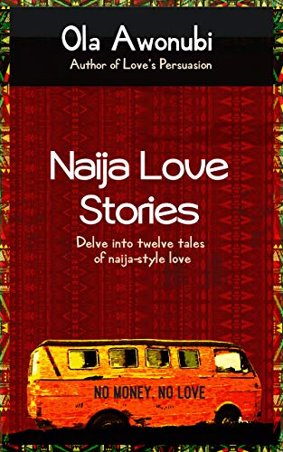 Naija Love Stories