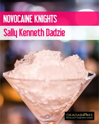 Novocaine Knights