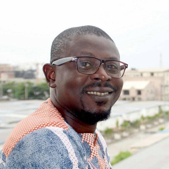 Nwachukwu Egbunike