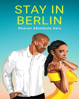 Stay in Berlin