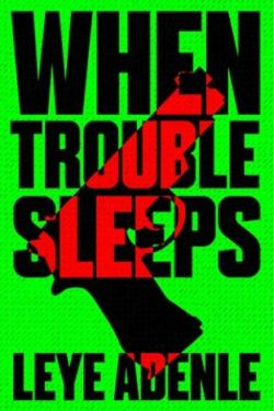 WhenTrouble Sleeps