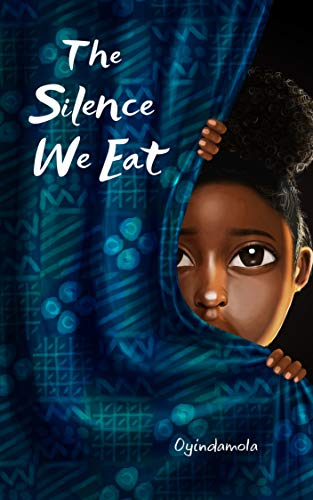 The Silence We Eat