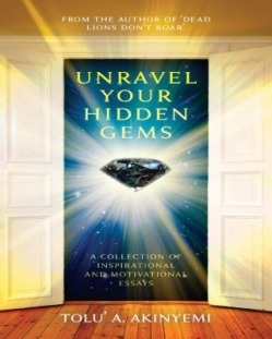 Unravel Your Hidden Gems