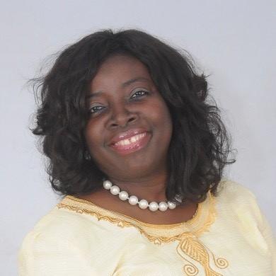 Sinmisola Ogunyinka pic