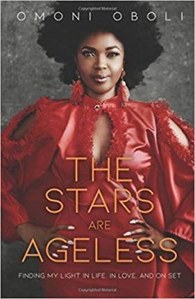 The Stars Are Ageless
