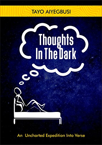 Thoughts in the Dark