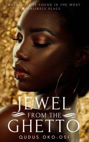 COVER-Jewel from the Ghetto3[4809]